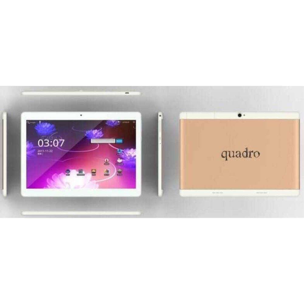 TABLET QUADRO SOFT-TOUCH-102 1T ST-102 10.1