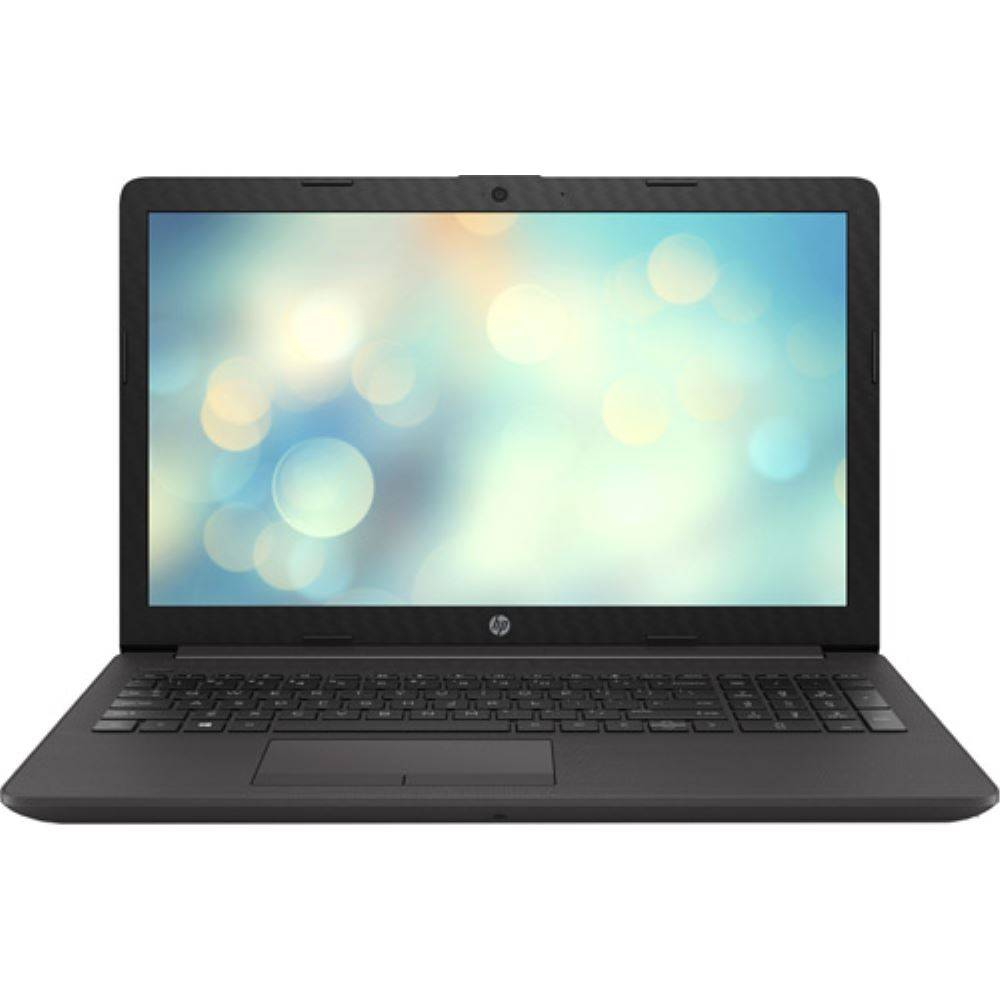 NB HP 213W9ES 250 G7 Cİ5-1035G1/4GB/256GB SSD/15.6