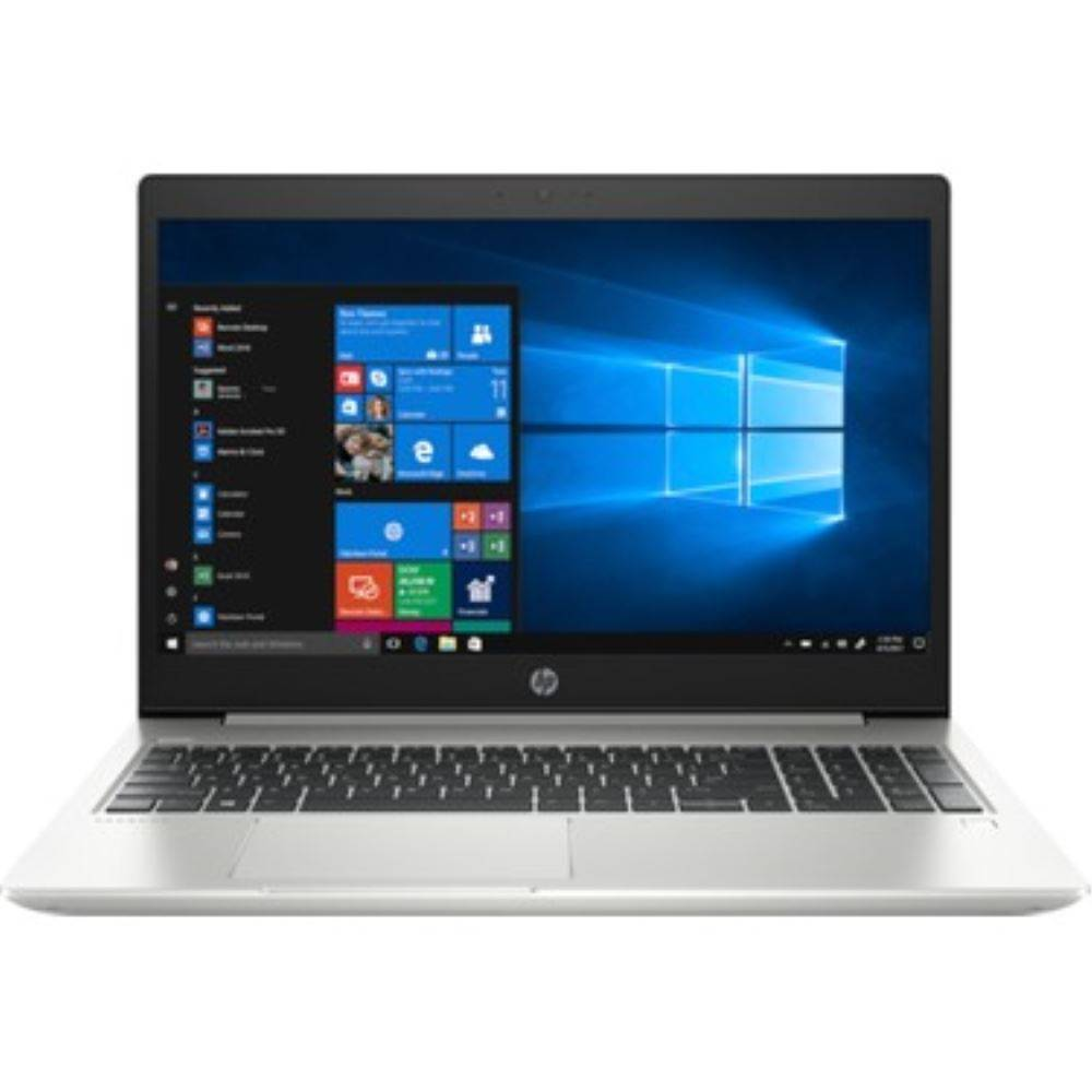 NB HP PB450G6 Cİ5-8265U/8GB/1TB/15.6